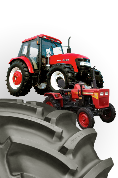 tractor_agro_banner2.png